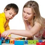 hire-babysitter-guidelines-language