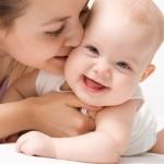 bebek-bakımı