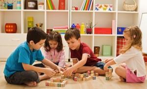 oyun-terapisi-nedir