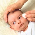 bebeğin-göz-bakımı