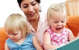 Bebek-Bakıcısı-Özellikleri